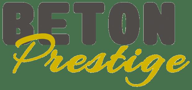 Béton Prestige